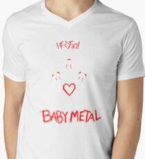 SAtaNic Cute Girls T-Shirt