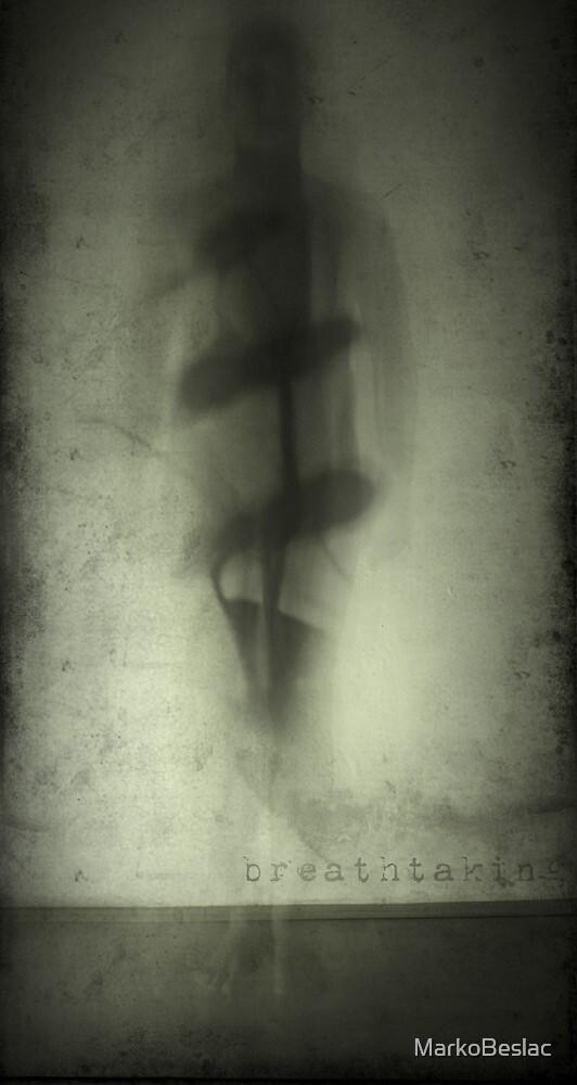 breathtaking by Marko Beslac