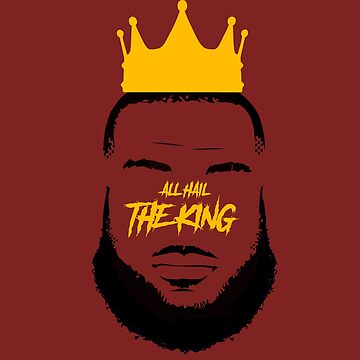 All Hail the King by Victorious