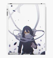 Shota Aizawa | Mein Held Academia iPad-Hülle & Klebefolie