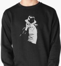 Michael Jackson #1 Pullover
