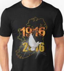 1916/2016  Centenary T-Shirt
