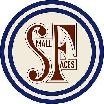 Ace Faces Mods  by Creamy-Hamilton