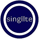 Singilte Gals - for the Proudly Single Ladies (Singilte is single in Scots Gaelic) by TNTs