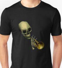 Doot Meme Unisex T-Shirt