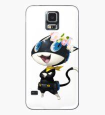 Morgana Edit Case/Skin for Samsung Galaxy
