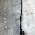 Unplugged by Kitsmumma