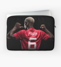 pogba Laptop Sleeve