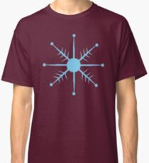 First Snow Classic T-Shirt