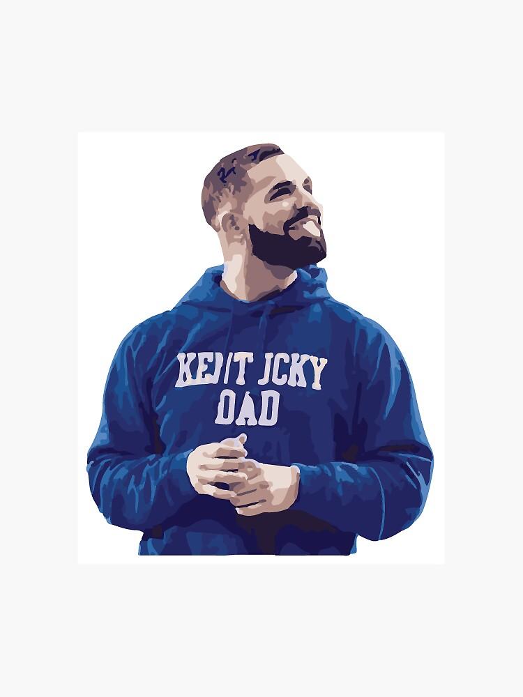 Papá Drake Kentucky de lindsritch