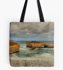 London Bridge - Great Ocean Road - Australia Tote Bag