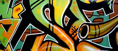 Graffiti by josh wayn redbubble graffiti josh wayn thecheapjerseys Gallery