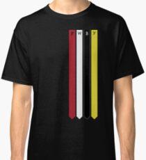 RWBY Banner Classic T-Shirt