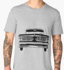 1959 Men's Premium T-Shirt