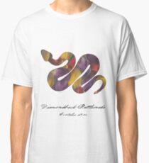 Nature Et Al. One Classic T-Shirt