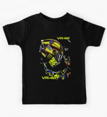 Valentino Rossi Kids Clothes