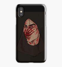 Lucien Lachance | The Elder Scrolls: Oblivion iPhone Case/Skin