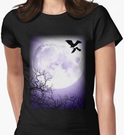 Nocturnal Tee T-Shirt