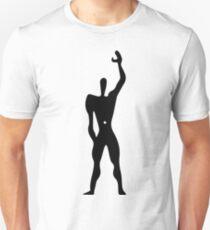 modulor Unisex T-Shirt