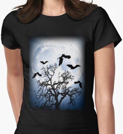 dreamscape tee T-Shirt