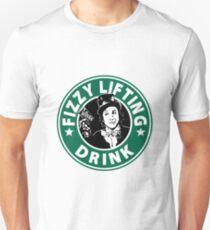 Fizzy Lifting Drink Unisex T-Shirt