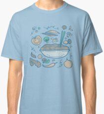 Noodles Classic T-Shirt