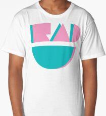 Rad Long T-Shirt