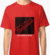 Fangtasia Classic T-Shirt