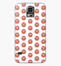 Daruma Case/Skin for Samsung Galaxy