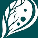 Rainytale Studio Logo by RainytaleStudio