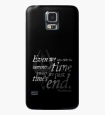 Paarthurnax Case/Skin for Samsung Galaxy