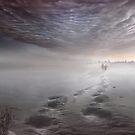 Gone by Igor Zenin