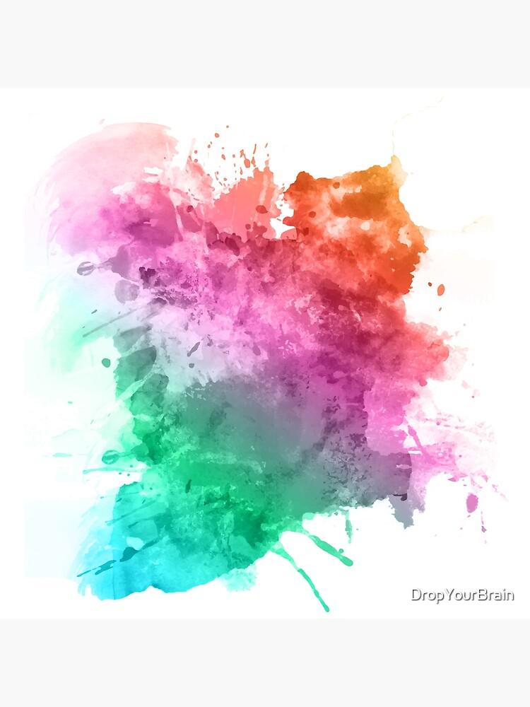 color by DropYourBrain