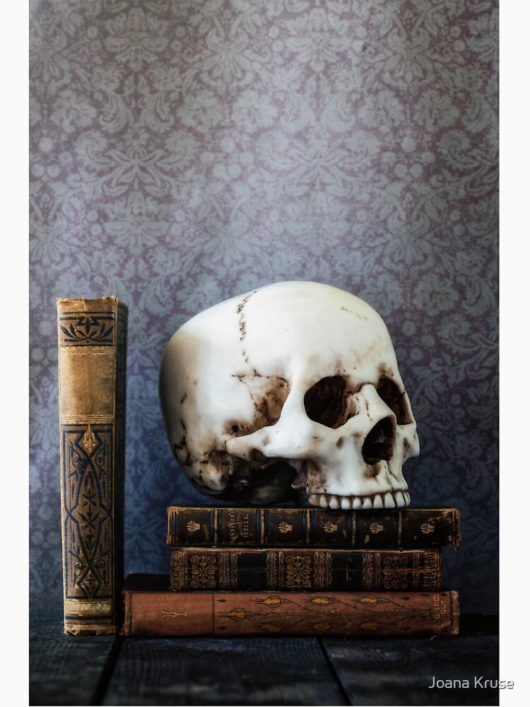 Bibliothek von JoanaKruse