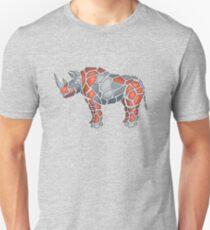 RINO MSC T-Shirt