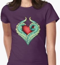 Tentacle Love T-Shirt