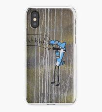 OOOOOOOOhhhhh iPhone Case