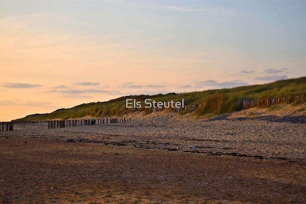 BeachLife by Els Steutel