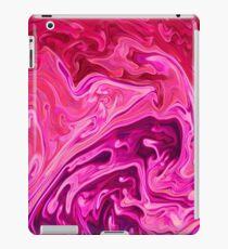 Bubblegum Ink! iPad Case/Skin