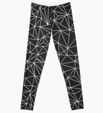 Geo Jane 2 Leggings