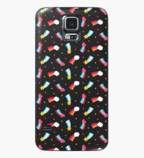 Little Rainbows Case/Skin for Samsung Galaxy