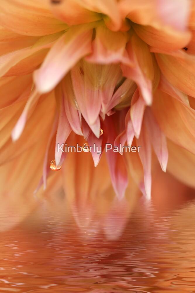 Dahlia by Kimberly Palmer