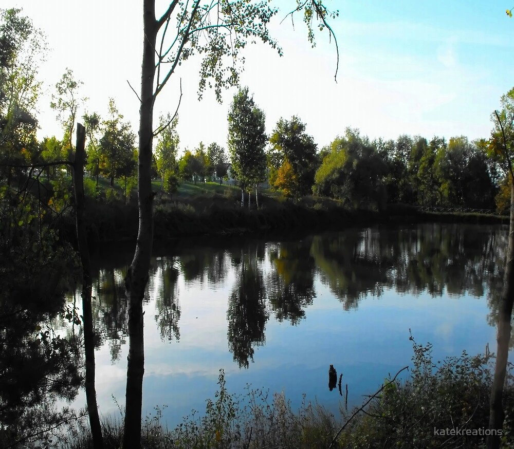 12 Roero Natural Park by katekreations