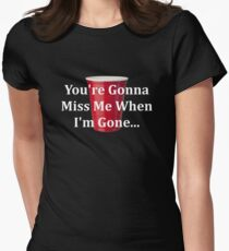 Pitch Perfect Cups T-Shirt