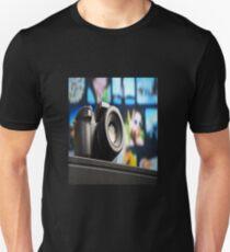 photo, photograph, photographer, photography camera, shirt, t-shirt T-Shirt