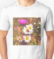 Wildflower 2 T-Shirt