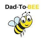 dad to bee by MallsD