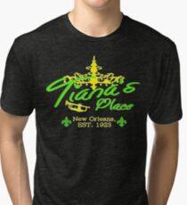 Tiana's Place Tri-blend T-Shirt