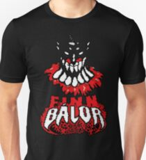 8bit Balor T-Shirt