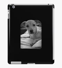 PUPPY SWEETNESS♡ iPad Case/Skin